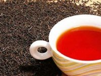 چگونه چای بر دیابت تاثیر میگذارد؟