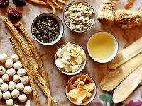 رازهای طب چینی برای زیبایی پوست