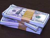 دلار به قله 20 هزار و 500 تومان رسید