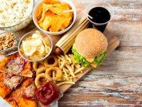برای کاهش وزن دور این خوراکیهای را خط بکشید