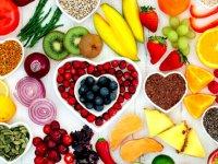 نسخه تغذیهای برای تقویت و  سلامت سیستم تنفسی