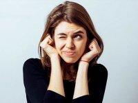 اختلال میسوفونیا چیست؟