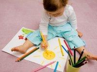آنالیز نقاشی کودکان و کشف رازهای نهفته در وجودشان