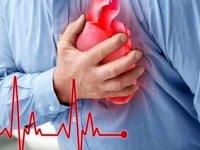 چه زمانهایی تپش قلب کاملا طبیعی داریم؟