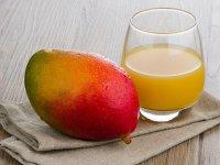 طبع میوه انبه چیست؟