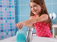 چند نکته برای ترغیب کودکان به شستن دستها