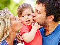۷ اصل واجب در تربیت کودک