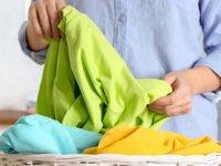 آیا شستشوی لباس با ماشین لباسشویی، ویروس کرونا را از بین میبرد؟