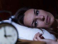 کم خوابی چه بلایی سر بدن میآورد ؟
