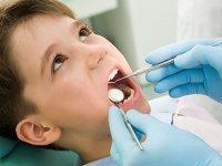 ۸ روش خانگی برای درمان پوسیدگی دندان