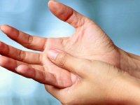 تغذیه درمانی در نقرس