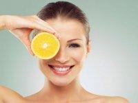 با ماسک لیمو ترش صورت شفاف و بدون جوش داشته باشید