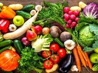 راهکارهای حفظ تازگی موادغذایی