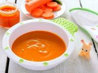 اصول نگهداری غذای کودک