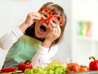 سندرم متابولیک در کودکان و راهکارهای درمانی