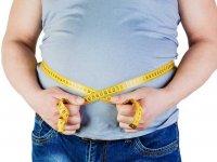 ۶ دلیل ناتوانی در آب کردن چربی شکم