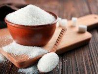 ۵ تاثیر منفی شکر بر مغز