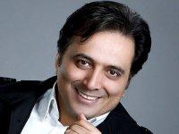 مجید اخشابی: مشغول تغییر روشهای قدیمی آموزش موسیقی هستم
