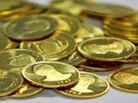 قیمت سکه و طلا در ۲۶ شهریور؛ نرخ سکه وارد کانال ۱۳ میلیون تومانی شد