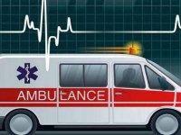 شماره تماس اورژانس در کشورهای مختلف چند است؟