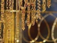قیمت طلا، دلار، یورو، سکه و ارز امروز ۹۹/۰۶/۲۷