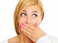 راهکارهای درمانی برای رفع تلخی دهان