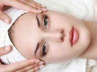 روش های پلینگ یا پاکسازی پوست در منزل