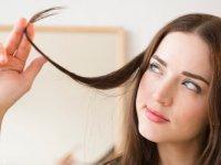 راهکار درمان نازکی و ریزش مو در خانمها