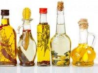 4 روغن گیاهی برای درمان سرفه