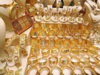 قیمت طلا، دلار، یورو، سکه و ارز امروز ۹۹/۰۶/۳۰
