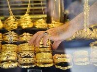 نرخ دلار، سکه و طلا امروز ۹۹/۰۶/۳۱