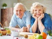 راههای پیشگیری از ابتلای سالمندان به آنفلوآنزا