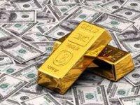 قیمت طلا، قیمت سکه، قیمت دلار و قیمت ارز امروز ۹۹/۰۷/۰۱