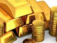 قیمت سکه و طلا در دوم مهر؛ روند نرخ سکه صعودی است