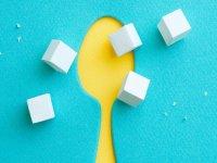 این مواد غذایی را کنار بگذارید تا در یک ماه ۴ کیلو وزن کم کنید