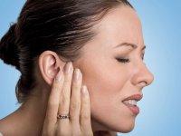عفونت گوش در بارداری ؛ از علت تا راه های درمان