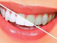 راز داشتن دندان های سالم و زیبا