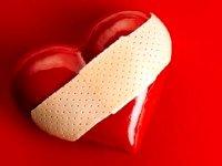 روز جهانی قلب؛ بررسی سندروم قلب شکسته