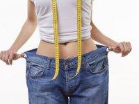 آیا کاهش وزن موجب افزایش طول عمر می شود؟