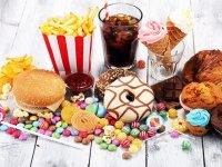 دانستنیهایی مهم درباره هوسهای غذایی