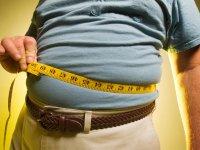 آب شدن شکم در عرض ۲۰ روز