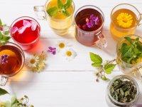 3 دمنوش طبیعی برای درمان سرفه