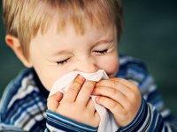 همه آنچه که از سرماخوردگی کودکان باید بدانید