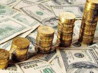 دلایل ریزش عجیب دلار در روز گذشته چه بود؟