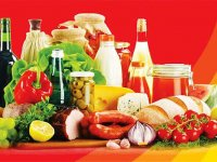 هشدار! این مواد غذایی را در فریزر نگذارید