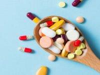 ۱۰ دارویی که شما را چاق می کنند