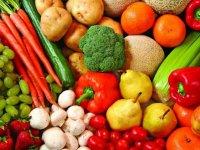 کدام خوراکیها علاوه بر هویج برای چشم مفیدند؟