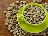 عمرتان را با مصرف قهوه و چای سبز طولانی تر کنید