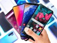 ارزانترین موبایلهای بازار چند؟ +جـدول