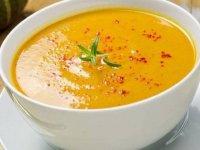 با این سوپ در مقابل کرونا ضدضربه شوید